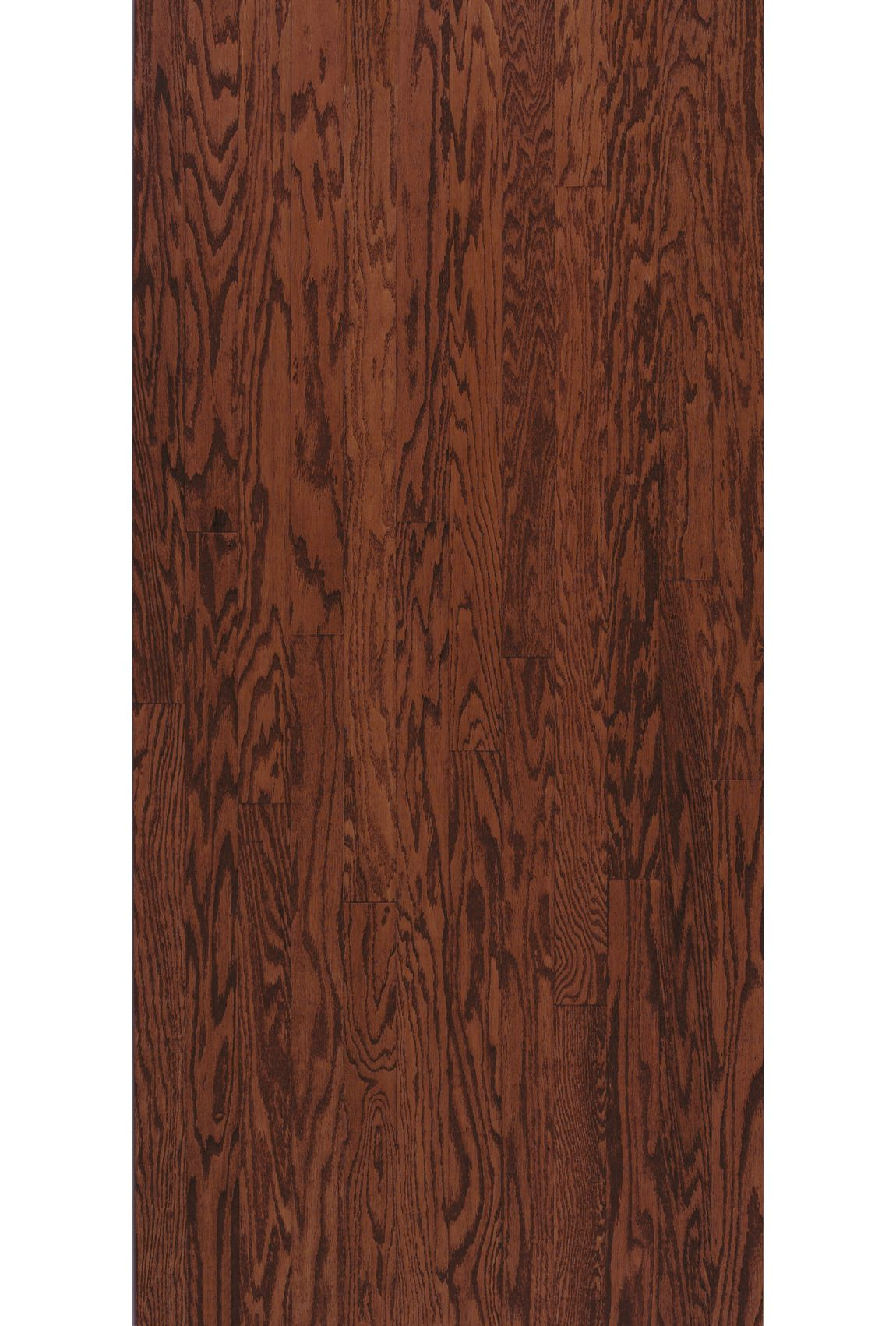 floors pricing hardwood bruce collection oak floor turlington discount woodstock product