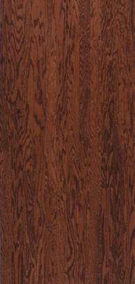 Oak - Cherry Hardwood E538Z