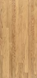 Hardwood Flooring Oak - Natural : E550