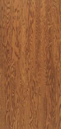 Hardwood Flooring Oak - Gunstock : E551Z