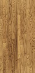 Hardwood Flooring Oak - Harvest : E554Z