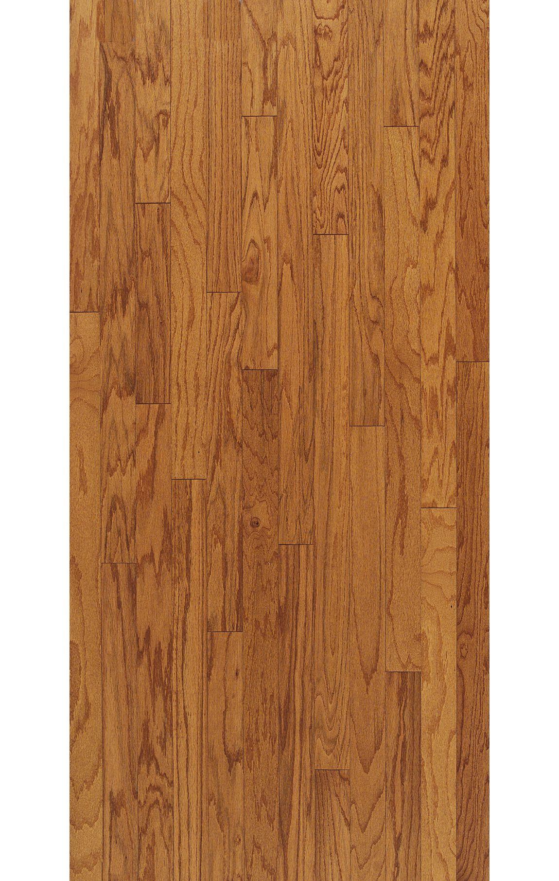 hardwood unfinished ebp springdale floor flooring bruce maple floors wood