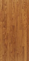 Hardwood Flooring Oak - Butterscotch : E556Z