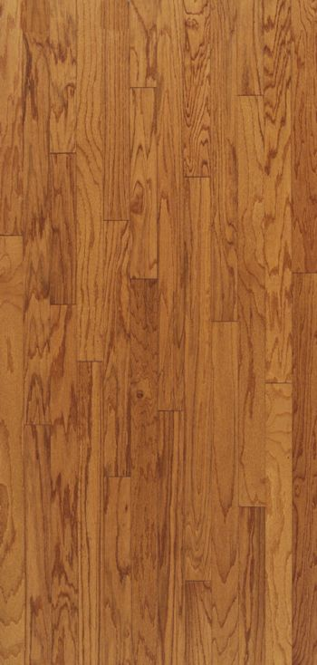 Oak - Butterscotch Hardwood E556Z