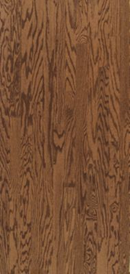 Oak - Woodstock Hardwood E557