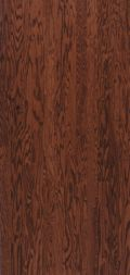 Hardwood Flooring Oak - Cherry : E558Z