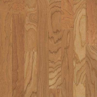 Cherry - Natural Hardwood E7500