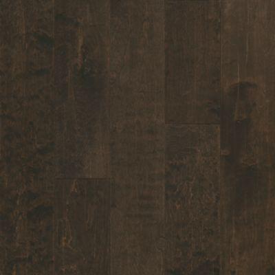 Birch Engineered Hardwood   Pennu0027s Woods