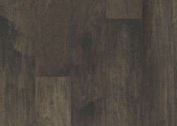 Hickory Engineered Hardwood - Pacific Coast