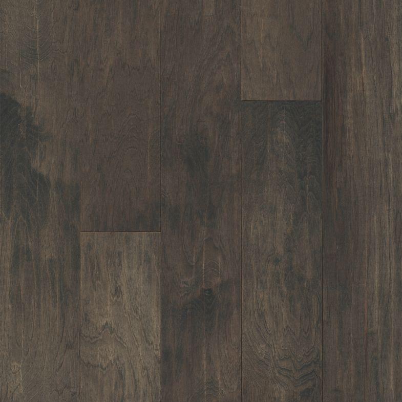 Gray Wood Floors Armstrong Flooring Residential