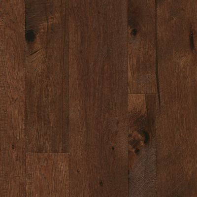 Hickory Engineered Hardwood   Forest Path