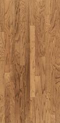 Hardwood Flooring Oak - Harvest : EAK04LG