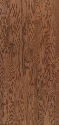 Hardwood Flooring Oak - Woodstock : EAK07LG