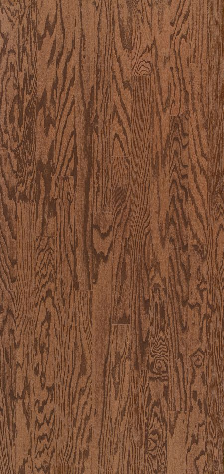 Oak Hardwood Flooring Brown Eak07lg By Bruce Flooring