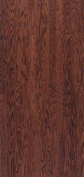 Hardwood Flooring Oak - Cherry : EAK08LG