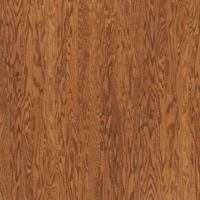 Armstrong Turlington Lock&Fold Oak - Gunstock Hardwood Flooring - 3/8