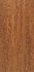 Hardwood Flooring Oak - Gunstock : EAK21LG