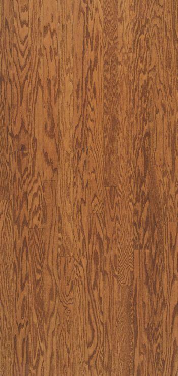 Oak - Gunstock Hardwood EAK21LG