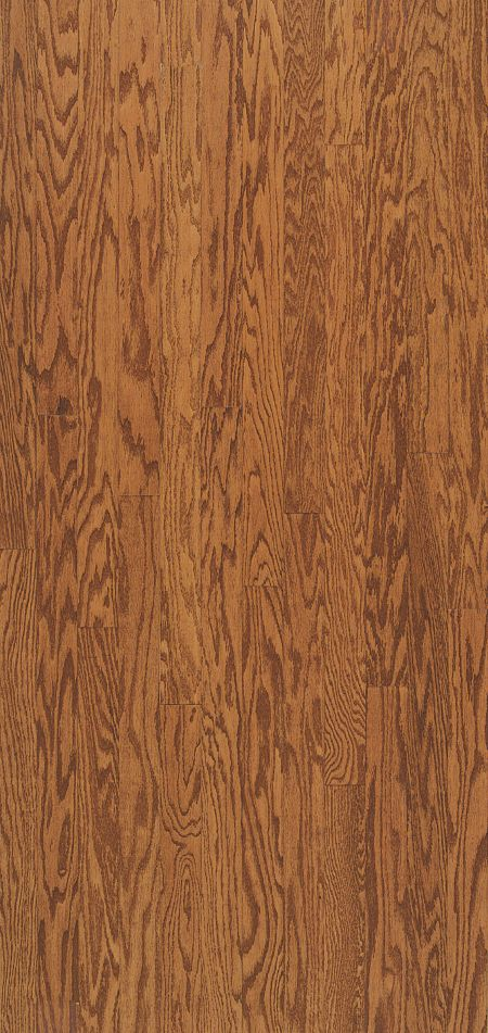 Oak Hardwood Flooring Copper Eak21lg By Bruce Flooring