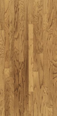 Armstrong Turlington Lock&Fold Oak - Harvest Hardwood Flooring - 3/8