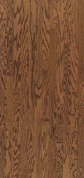 Hardwood Flooring Oak - Woodstock : EAK27LG