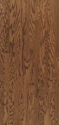 Armstrong Turlington Lock&Fold Oak - Woodstock Hardwood Flooring - 3/8
