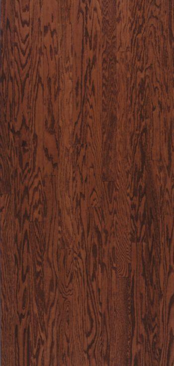 Oak - Cherry Hardwood EAK28LG