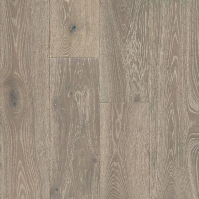 White Oak Engineered Hardwood   Limed Wolf Ridge