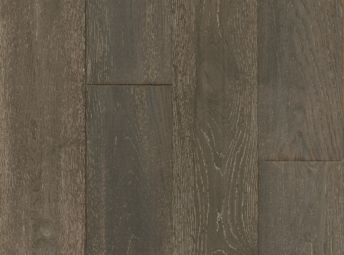 White Oak Limed Industrial Style EAKTB75L405