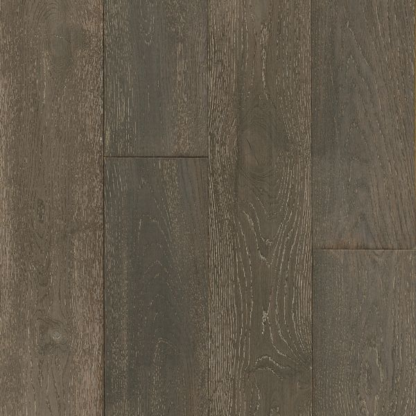 White Oak Limed Industrial Style Eaktb75l405 Armstrong Flooring
