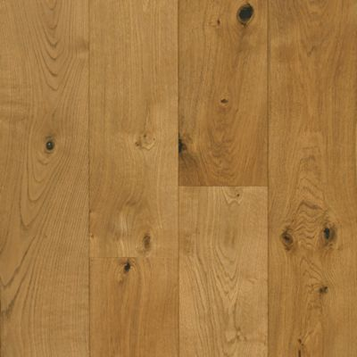 white oak engineered hardwood deep etched natural