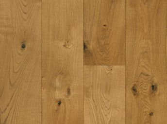 White Oak Deep Etched Natural EAKTB75L406