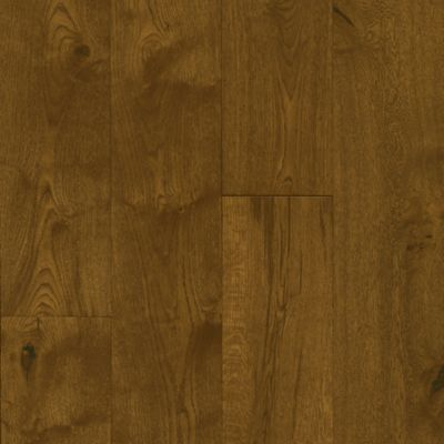 White Oak Engineered Hardwood   Deep Etched Dusty Ranch