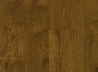White Oak Deep Etched Dusty Ranch EAKTB75L407