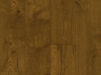 TimberBrushed White Oak Deep Etched Dusty Ranch