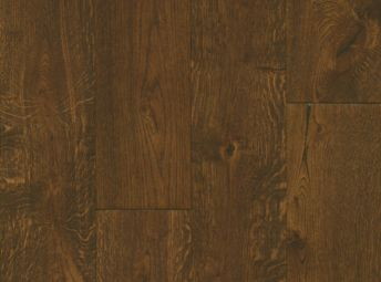 Roble Blanco Deep Etched Hampton Brown EAKTB75L408