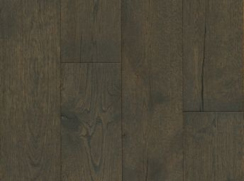 White Oak Deep Etched Iron Mountain EAKTB75L410