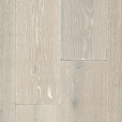 species floors yukon superior oak s hardwood legend flooring white
