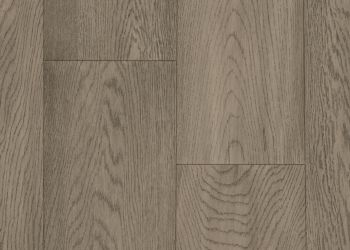 White Oak Engineered Hardwood - Limed Ocean Front