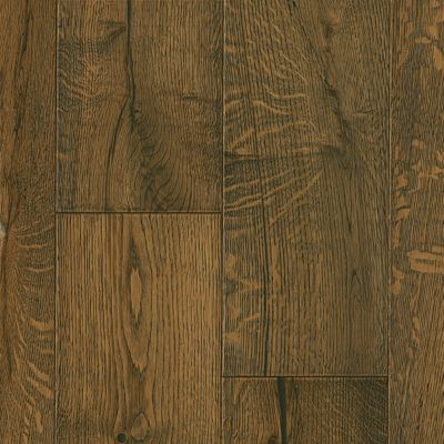 white oak engineered hardwood deep etched blackened earth