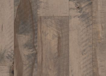 Érable Modifiée Bois franc - Gray Timber