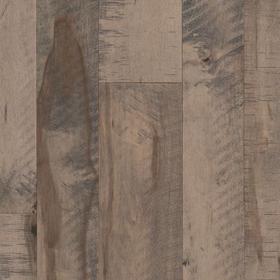 maple engineered hardwood gray timber
