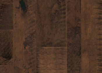 Maple Engineered Hardwood - Woodland Hill