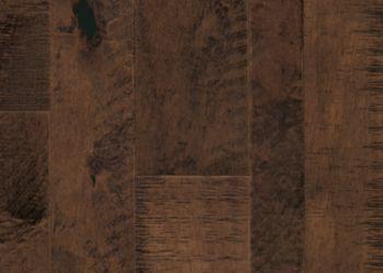Érable Modifiée Bois franc - Woodland Hill