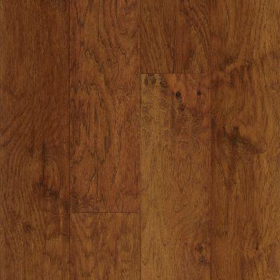 hickory engineered hardwood cajun spice american scrape