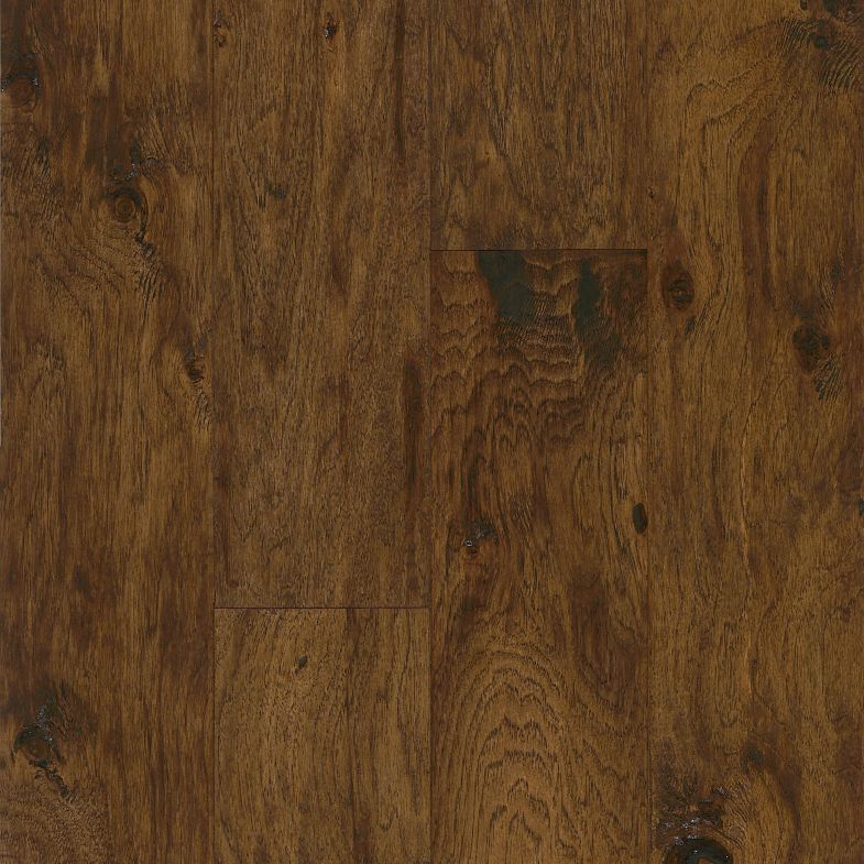 Hand Scraped Hardwood Flooring Armstrong Flooring Residential