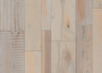Mixed Species Engineered Hardwood - Sea Sand Sky