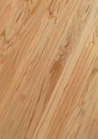 Oak - Toast Hardwood EB5205PZ