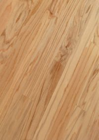 Armstrong Springdale Plank Oak - Toast Hardwood Flooring - 3/8