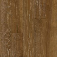Hickory - Limed Riverside Walk Hardwood EBHBI53L401W